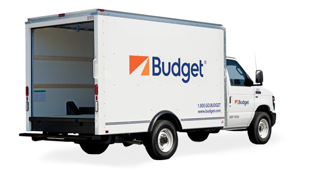 Movers truck png images galleries for Furniture movers seattle