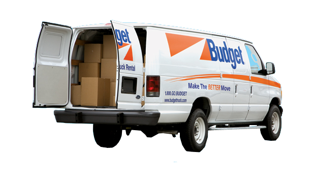 Find the right van and truck rental for your tasks from the top quality fleet offered by Sixt rent a truck in Springfield, West Haven and imriocora.mlr needing a cargo van for personal or commercial use, we have a variety of trucks to help you get the job done.