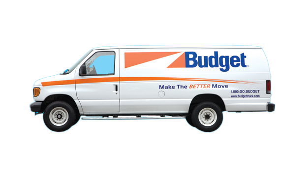 Budget Memphis has a full line of compact and full-sized cars, sedans, coupes, convertibles, SUVs, passenger vans, cargo vans and trucks for rental.