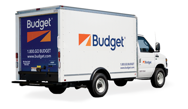 Budget Rent A Car In Boca Raton