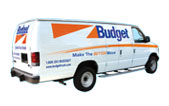 Up To 20% Off For Students At Budget Truck Rental With Code
