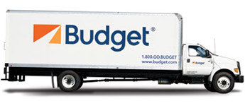 Rental Trucks For Moving >> Moving Trucks Accessories Budget Truck Rental