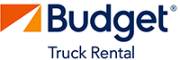 Budget truck rental quincy il